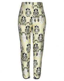 Повседневные брюки Giamba 13300277xg