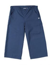 Повседневные брюки Sarabanda 13322909fq