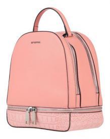 Рюкзаки и сумки на пояс Cromia 45503791fa
