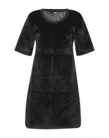 Короткое платье Custo Barcelona 34987608up