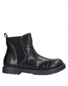 Полусапоги и высокие ботинки CAFèNOIR 11722174xv