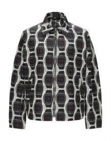 Куртка Roberto Cavalli 41924693gf