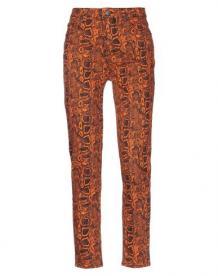 Джинсовые брюки NA-KD 42781811RR