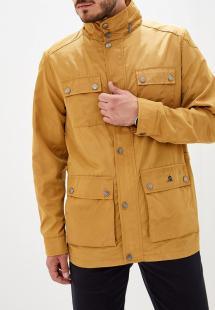 Куртка El Caballo Sevilla 1892 MP002XM24QMSE500