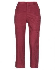 Повседневные брюки KUBERA 108 13483013WA