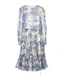 Платье до колена MANOUSH 15029797IV