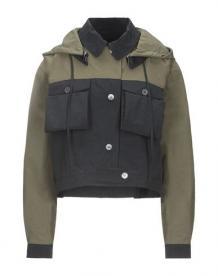 Куртка Loewe 41977927ul