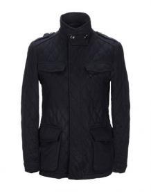 Куртка Tom Ford 41896010fd
