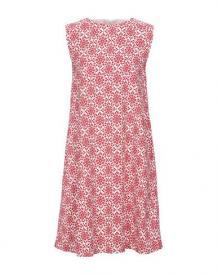Короткое платье MARELLA SPORT 15002980ri