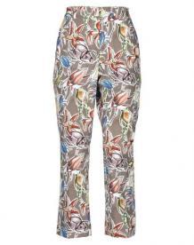 Повседневные брюки SEDUCTIVE 13418750rf
