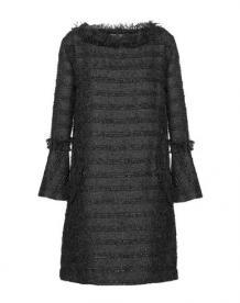 Короткое платье ALESSANDRO LEGORA 34972478CV