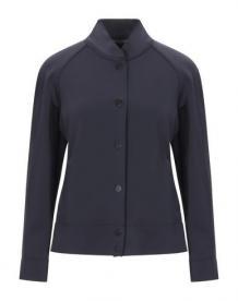 Куртка HARRIS WHARF LONDON 41947267bk