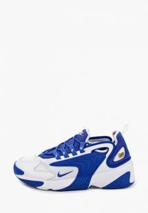 Кроссовки Nike NI464AMHVOY3A075