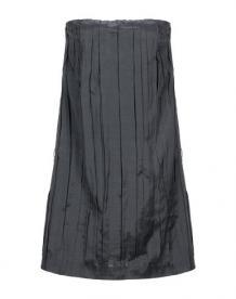 Короткое платье BRUNELLO CUCINELLI 34950055CR