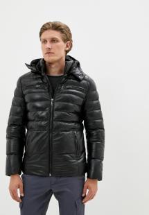 Куртка кожаная Jorg Weber MP002XM250QKR520