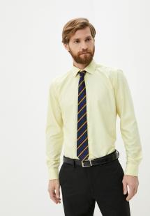 Рубашка STENSER MP002XM0MUK0CM41182