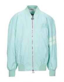 Куртка GCDS 41941573ba