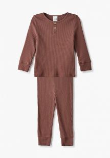 Пижама Sela MP002XB00P8WCM116122