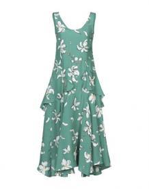 Платье длиной 3/4 ISA ARFEN 34980357tx