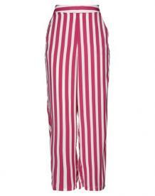 Повседневные брюки Vero Moda 13436206hx