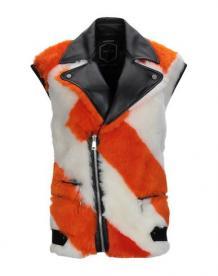 Куртка VAR/CITY 41852437ff
