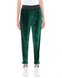 Повседневные брюки AKEP 13335606ek