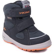 Утепленные ботинки Ondur GTX Viking 7169036