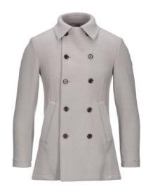 Пальто ELEVENTY 41951327sw