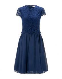 Короткое платье IVY & OAK 15050043xo