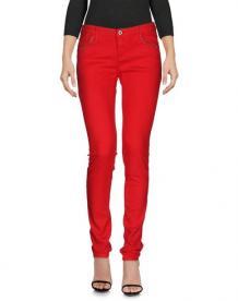 Джинсовые брюки Armani Jeans 42609469PK