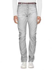 Джинсовые брюки DISPLAJ 42686385tr