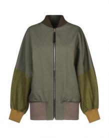 Куртка Loewe 41929938ui