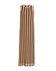 Длинное платье Anna Sui 34958581OT