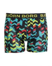 Боксеры Bjorn Borg 48222494ur