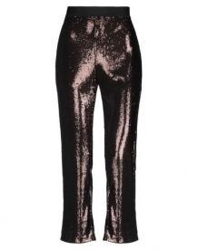 Повседневные брюки 19.70 NINETEEN SEVENTY 13492136pw