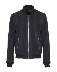 Куртка ROUTE DES GARDEN 41890140ne