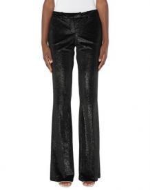 Повседневные брюки Messagerie 13390955RC