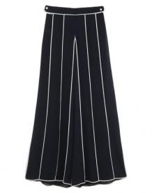 Повседневные брюки EDWARD ACHOUR 13408293lk