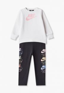 Костюм спортивный Nike NI464EGKCYR8K18M