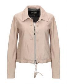 Куртка S.W.O.R.D. 41849344bw