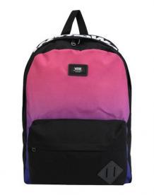 Рюкзаки и сумки на пояс VANS 45509732kc