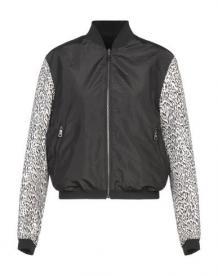 Куртка Roberto Cavalli 41924718nn