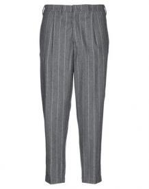 Повседневные брюки DNL 13490634hm