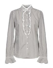Pубашка Gant 38845820rk