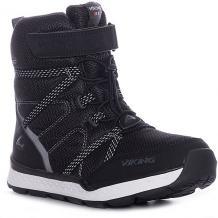 Ботинки Skomo GTX Jr Viking 12240728