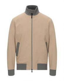 Куртка HARRIS WHARF LONDON 41934451qu