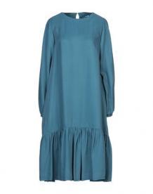 Платье до колена EUROPEAN CULTURE 15037706AL