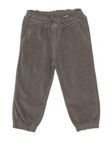 Повседневные брюки DE CAVANA 13333552hc