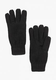 Перчатки Tom Tailor Denim TO793DMKKLG6OS01