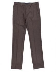 Повседневные брюки TOMBOLINI 13482654LM